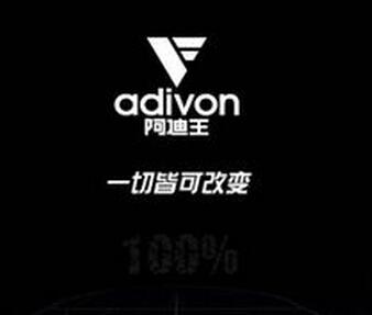 阿迪王商标诉讼案件败北 天猫店被迫更换LOGO -广州商标注册公司,